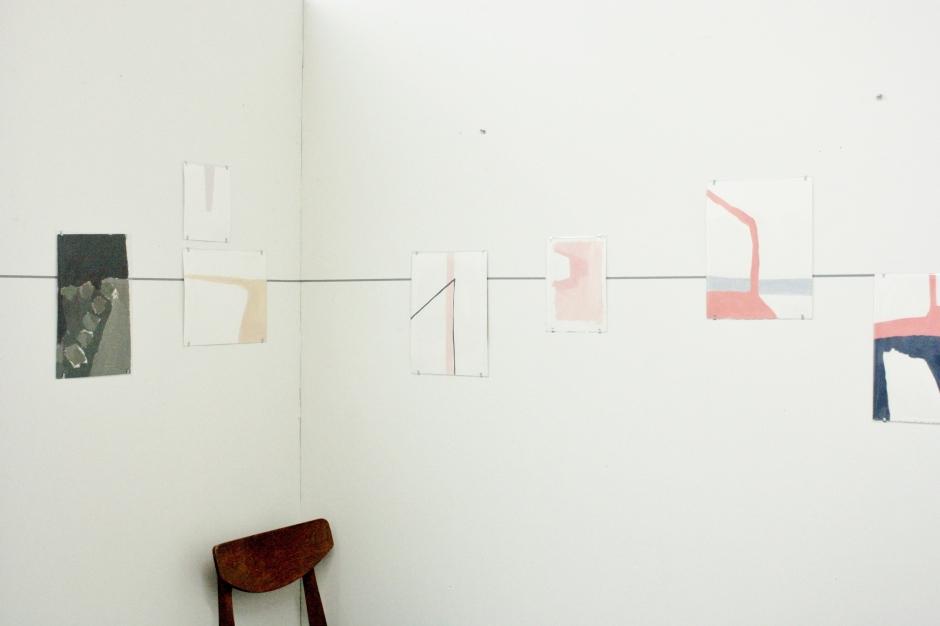 palmeiro-openstudio-02