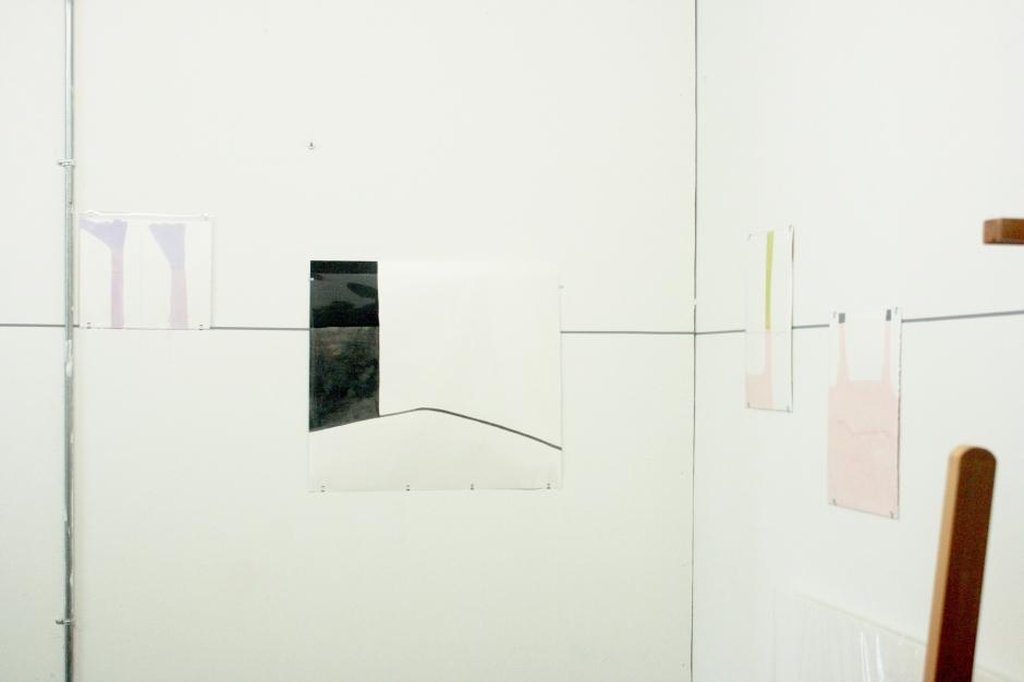 palmeiro-openstudio-03